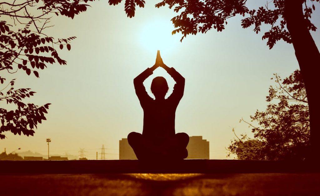 yoga-antistress